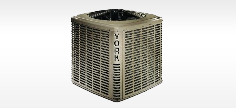 York LX Heating And Cooling - Ottawa