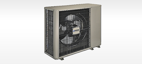 Affinity TCHD Air Conditioning - Ottawa