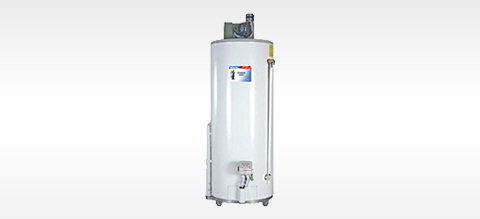 Hot Water Tanks and HVAC Products - Ottawa